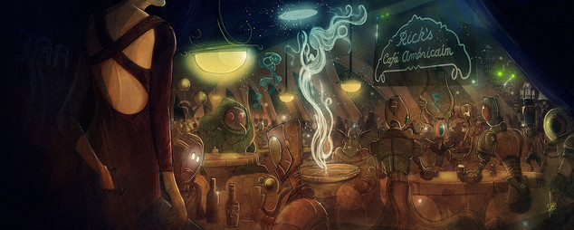 Concept_Art-Alien-Bar.jpg
