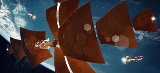 Concept_Art-Sailing-Starship.jpg