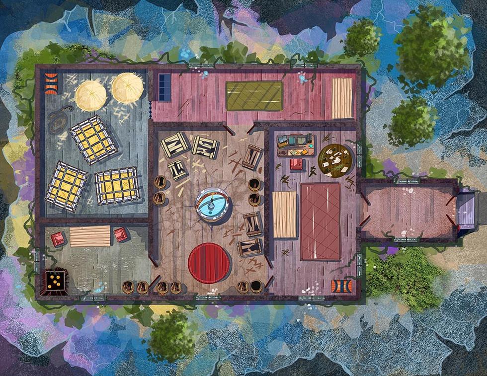 ABANDONED HOUSE V3-1024x FB Sample.jpg