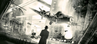 Concept_Art-Casablanca-City.jpg
