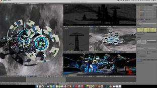3d-blender-luna-04.jpg