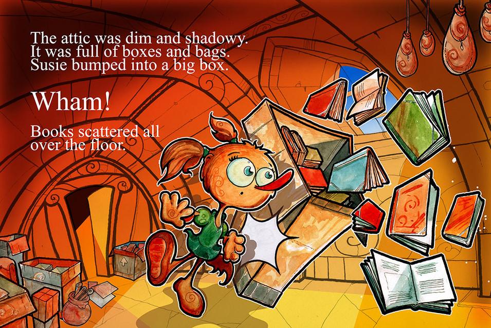 15_page8_left_v01.jpg
