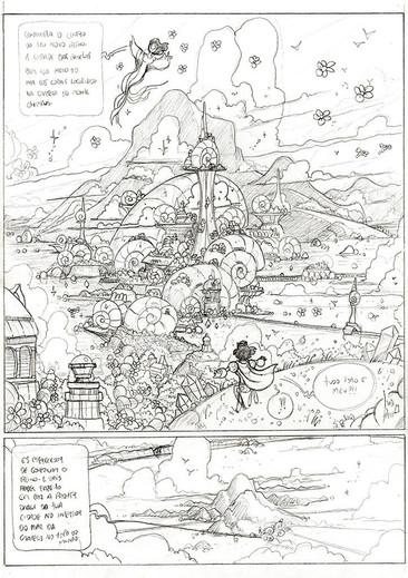 fantasy-comics-sketch_11.jpg