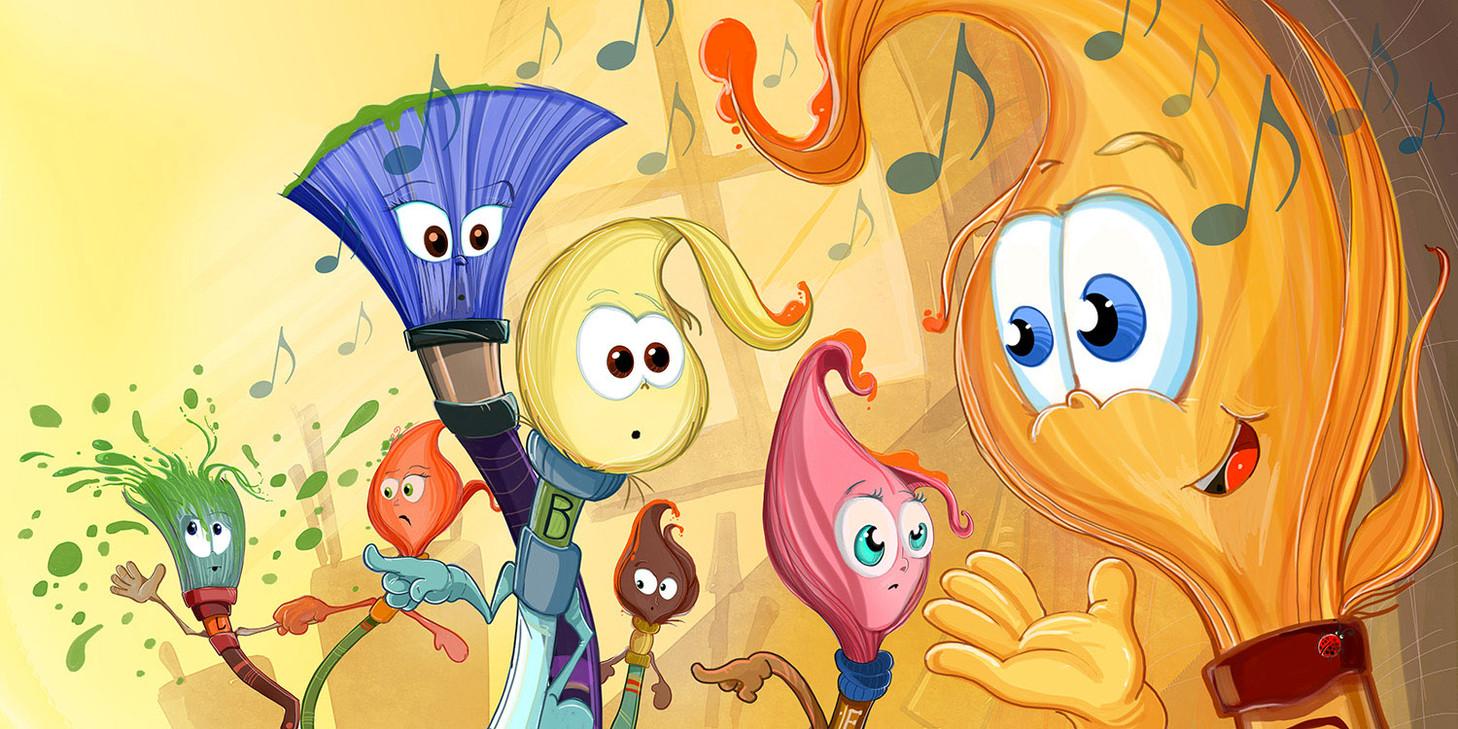 Children-Book-Art-TheMasterpiece04.jpg
