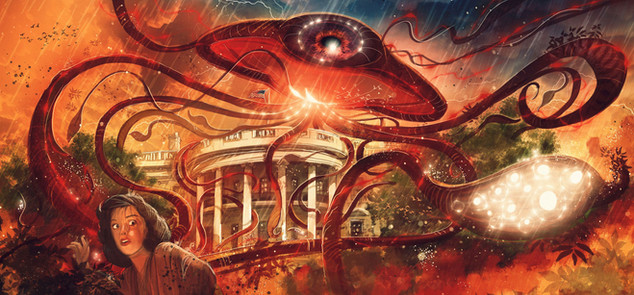 Concept_Art-Flying-Saucers-Invasion-Whit