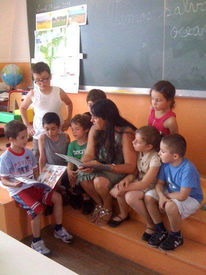 my_work_in_schools_17.jpg