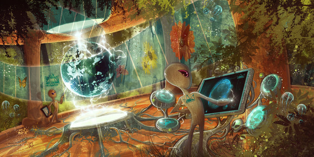 Concept_Art-Greys-Aliens-Eco-Planet.jpg