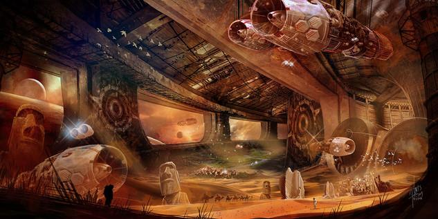 Concept_Art-Rusting-Alien-World.jpg