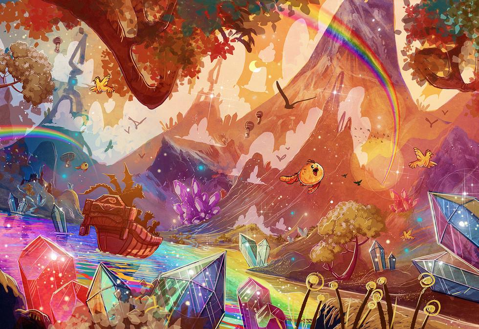 Children-Book-Art-Mystic River.jpg