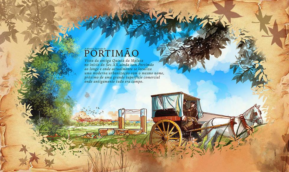 the_history_of_portimao_20.jpg