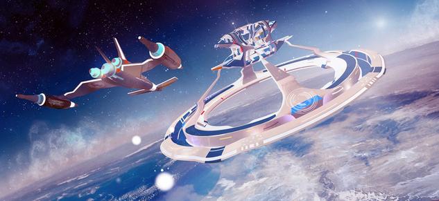 light-years-conceptart-orbital-01.jpg