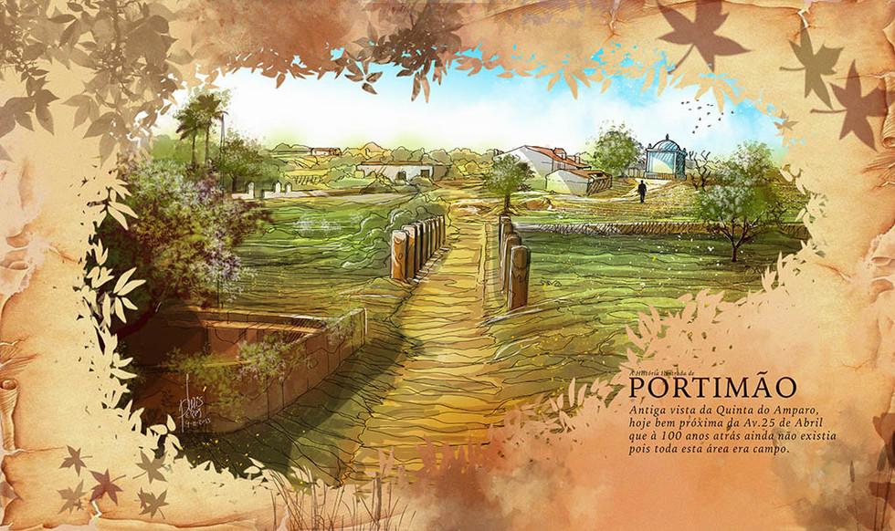 the_history_of_portimao_16.jpg
