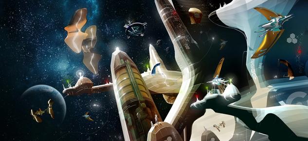 light-years-conceptart-spacecity-01.jpg