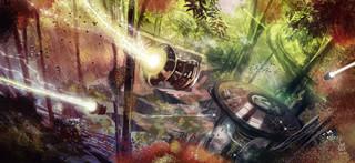 Concept_Art-Forest-Alien-World.jpg