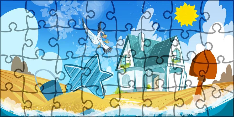 SPREAD 17 Puzzle.jpg