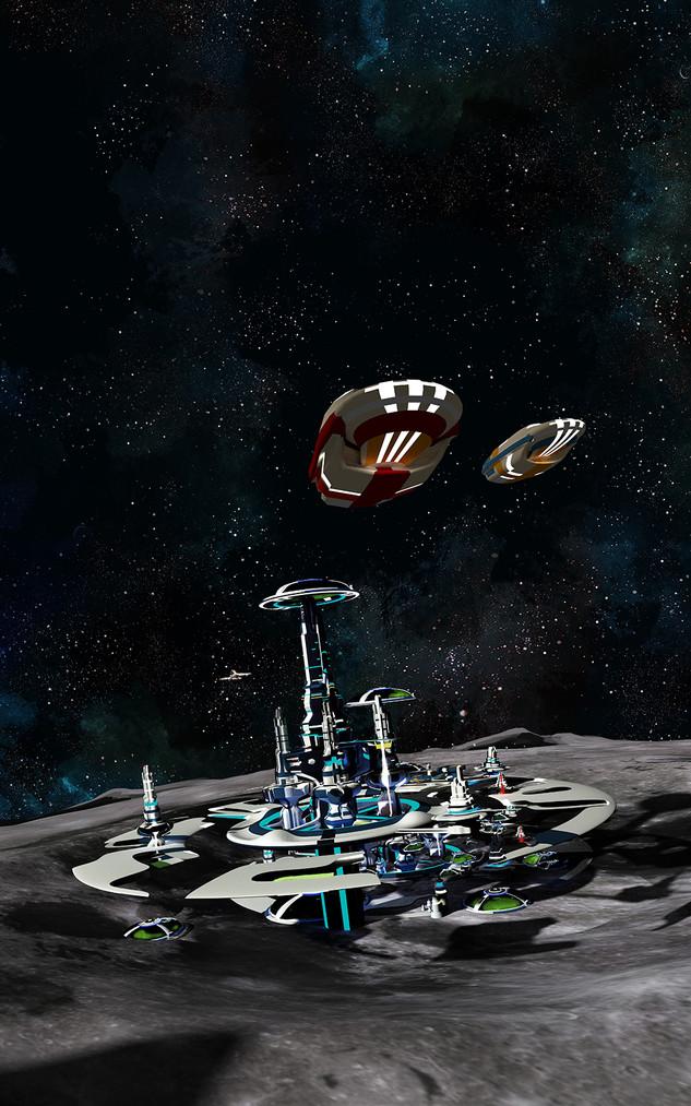 light-years-conceptart-moon-01b.jpg