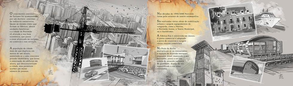 the_history_of_portimao_12.jpg