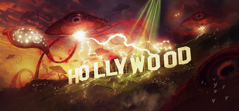 hollywood-1250x_TouchSepia.jpg