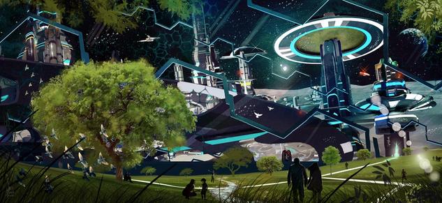 light-years-conceptart-dome-garden.jpg