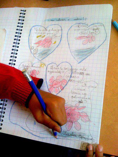 my_work_in_schools_11.jpg