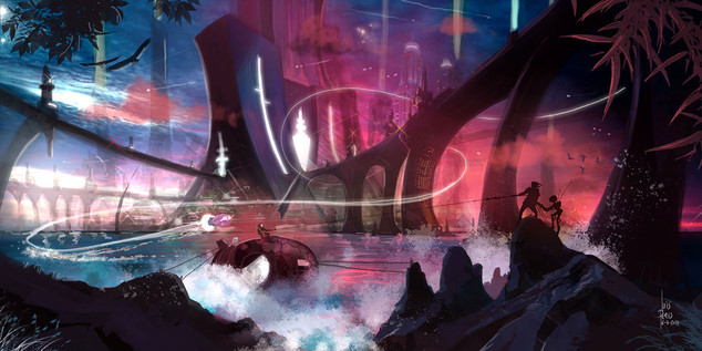 Concept_Art-Purple-Space-City.jpg