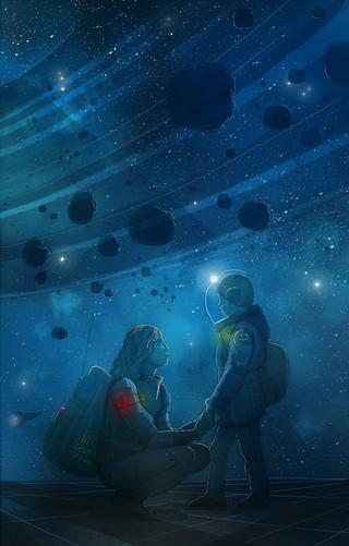 Concept_Art-Saturn-View-Mother-Daughter.
