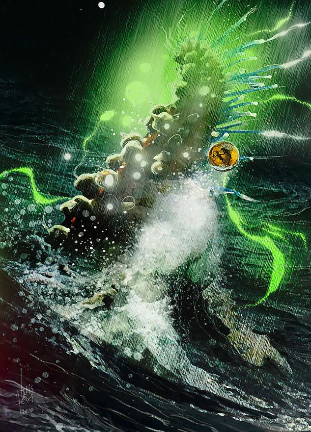 Concept_Art-Alien-Sea-Creature.jpg