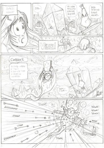 fantasy-comics-sketch_10.jpg