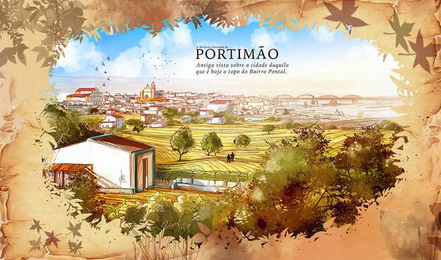 the_history_of_portimao_17.jpg