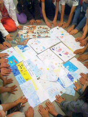 my_work_in_schools_25.jpg