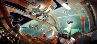 TPR_Concept_Art-Starfighters-Hangar.jpg
