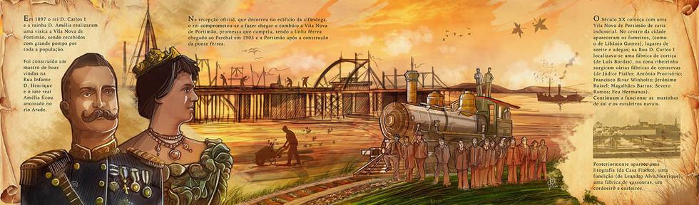 the_history_of_portimao_10.jpg