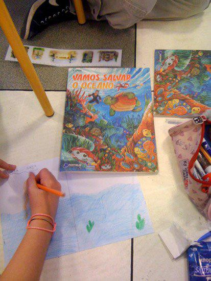 my_work_in_schools_08.jpg