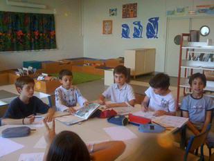 my_work_in_schools_20.jpg