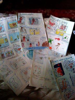 my_work_in_schools_30.jpg