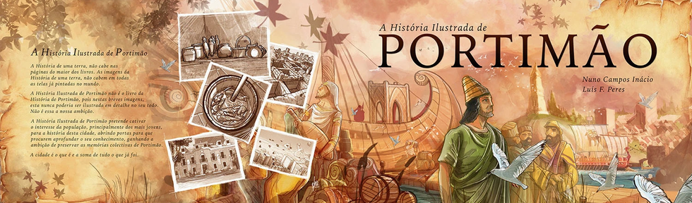 the_history_of_portimao_01.jpg