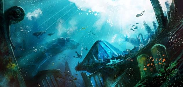Concept_Painting-Azores-Atlantis.jpg