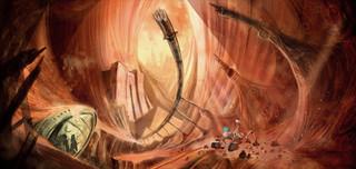 Concept_Art-Cydonia-Mars-Ancient-Aliens-