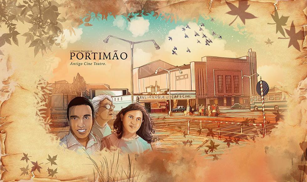 the_history_of_portimao_21.jpg