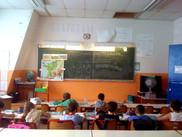 my_work_in_schools_18.jpg