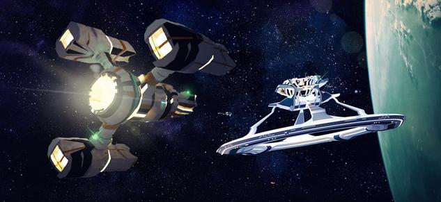 light-years-conceptart-orbital-04.jpg