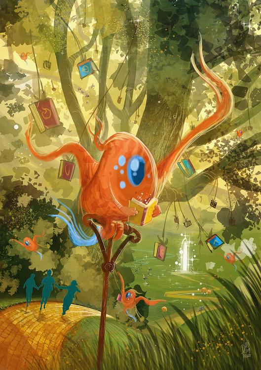 Children-Book-Art-Book-Tree.jpg