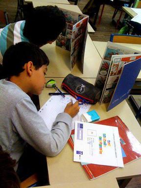 my_work_in_schools_28.jpg