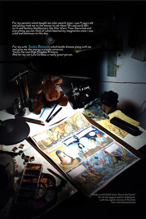 fantasy-comics_clip121.jpg