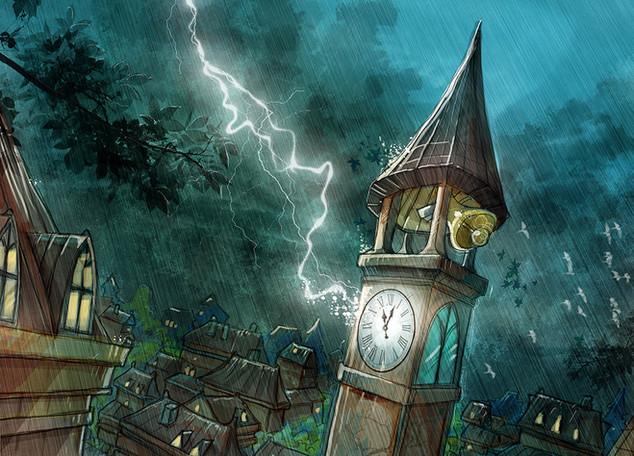 Children-Book-Art-Clock-Tower.jpg