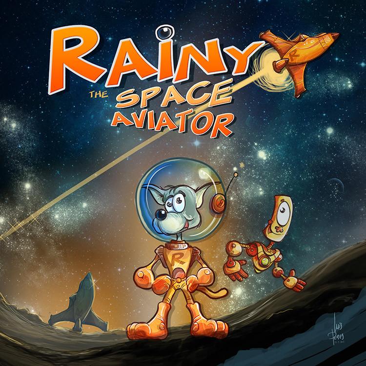 rainy-spa-ship-cover-01b-with-robot.jpg