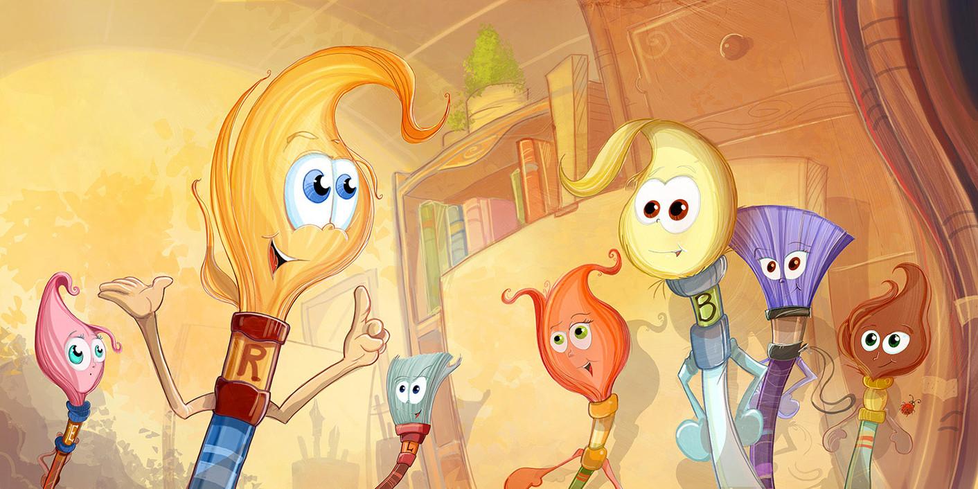 Children-Book-Art-TheMasterpiece01.jpg