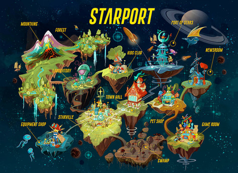 STARPORT - Version 01 - 1500X Sample.jpg