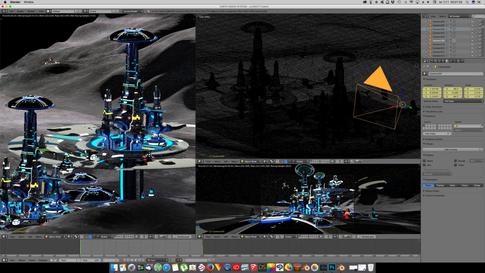 3d-blender-luna-02.jpg