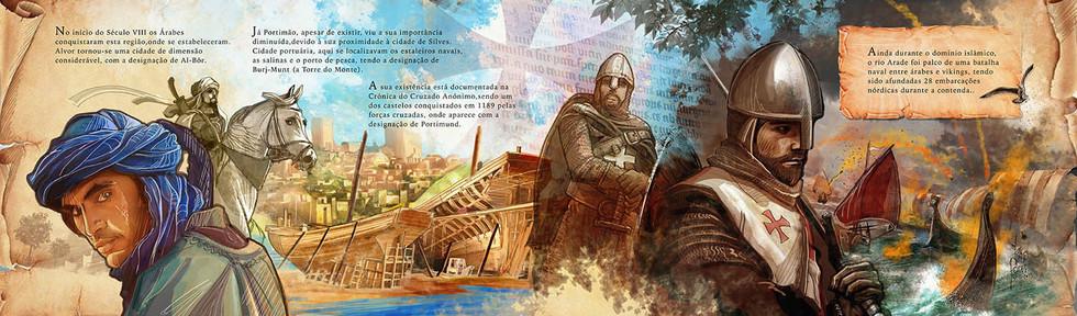 the_history_of_portimao_06.jpg